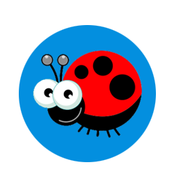 Grupa Motylków - logo